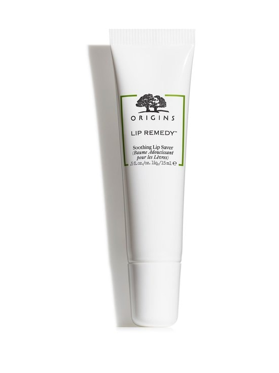 Origins - Lip Remedy Soothing Lip Saver -huulivoide 15 ml   Stockmann - photo 1