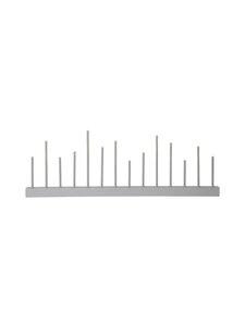 Star - Echo-kynttelikkö - GREY | Stockmann