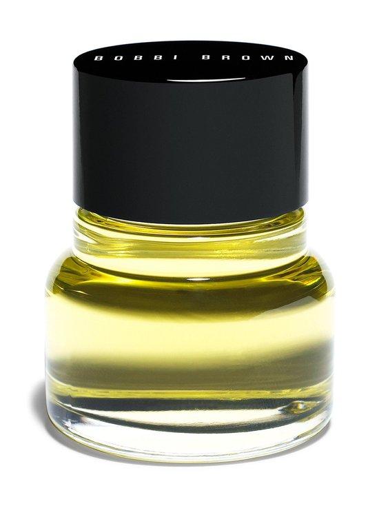 Bobbi Brown - Face Oil -kasvoöljy 30 ml - null   Stockmann - photo 1