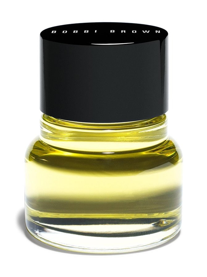 Face Oil -kasvoöljy 30 ml