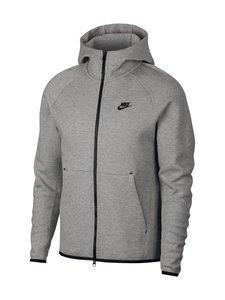 Nike - Huppari - GREY (HARMAA) | Stockmann