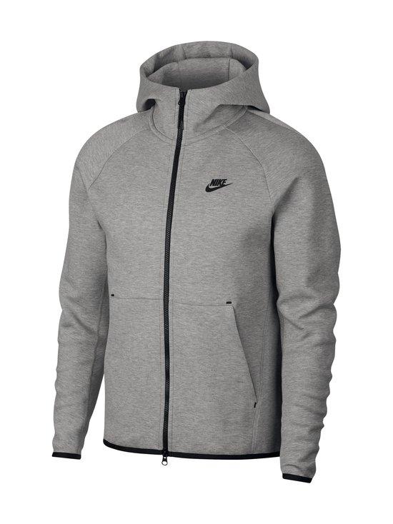 Nike - Huppari - GREY (HARMAA)   Stockmann - photo 1