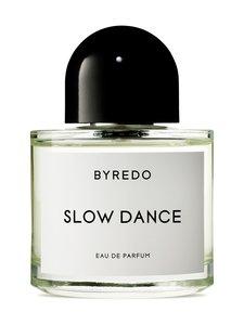 BYREDO - Slow Dance EdP -tuoksu 100 ml | Stockmann