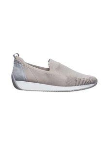 ara - Lissabon-sneakerit - 14 OYSTER | Stockmann