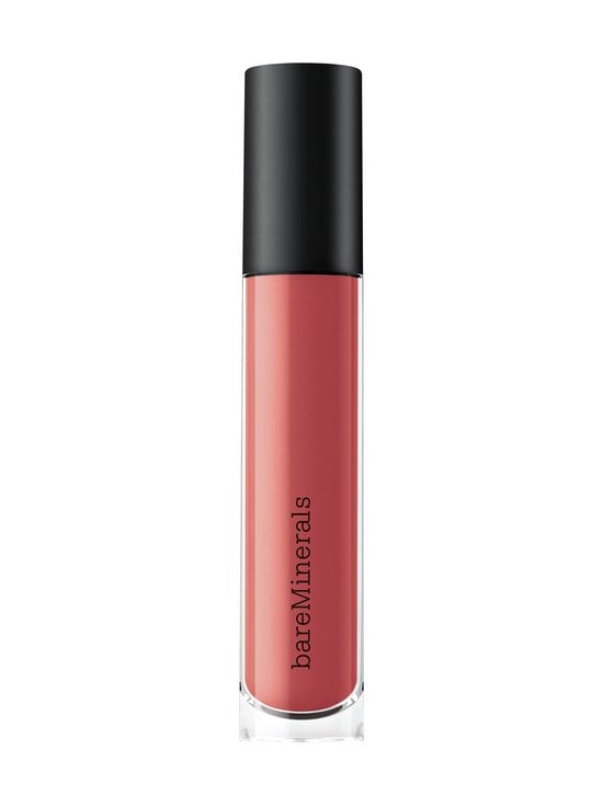 Bare Minerals - Gen Nude Buttercream Lipgloss -huulikiilto - MUST HAVE | Stockmann - photo 1
