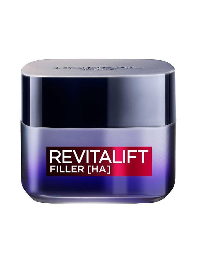 Revitalift Filler -yövoide 50 ml