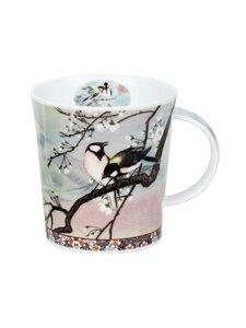 Dunoon - Lomond Ukiyo-e bird -muki - MULTICO   Stockmann