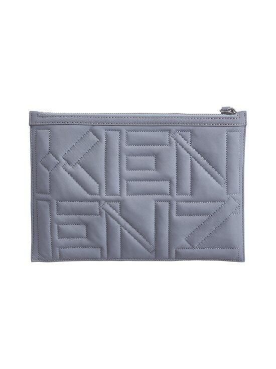 Kenzo - Pouch-laukku - PEARL GREY | Stockmann - photo 3