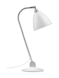 Gubi - Bestlite BL2 Table Lamp -pöytävalaisin - SOFT WHITE SEMI MATT | Stockmann