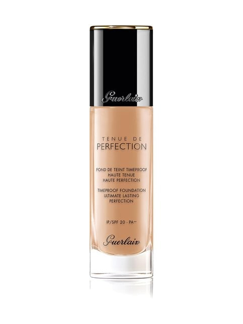 Tenue de Perfection Foundation -meikkivoide 30 ml