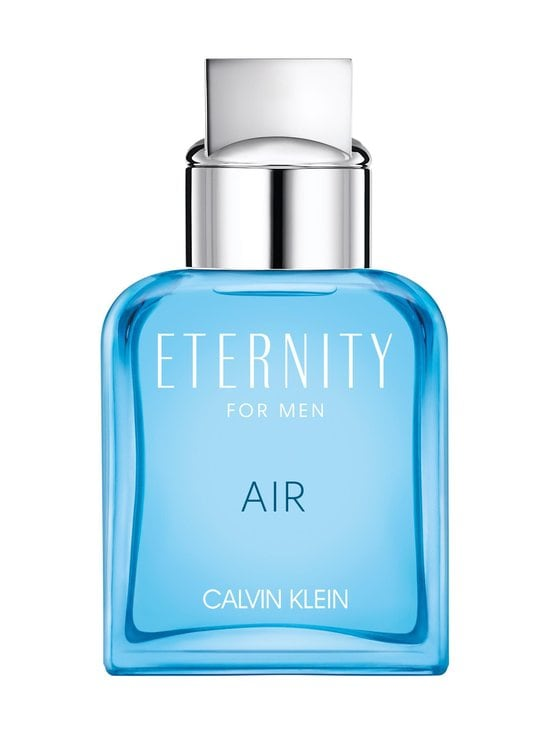 Calvin Klein Cosmetics - Eternity Air For Men EdT -tuoksu - NOCOL | Stockmann - photo 1