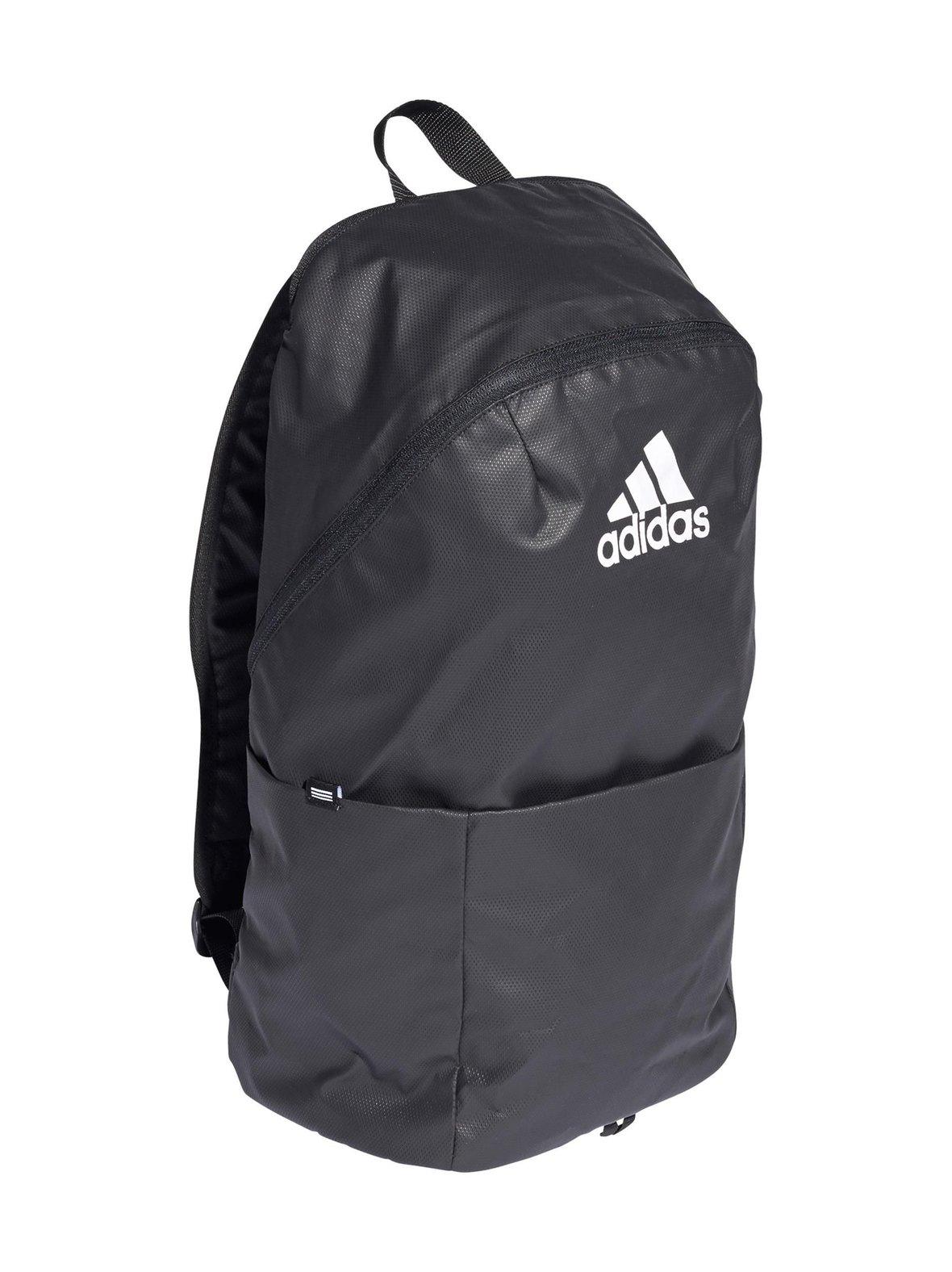 Black (musta) Adidas Performance Training ID -reppu DT4842  169175a735