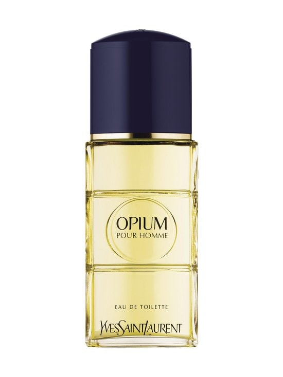Yves Saint Laurent - Opium EdT -tuoksu - null | Stockmann - photo 1