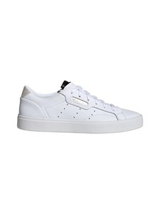 adidas Originals - W Sleek -tennarit - WHITE | Stockmann