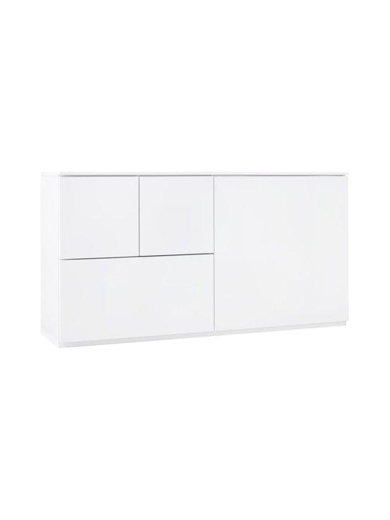 Lundia - Fuuga-senkki 35 x 68 x 128 cm - WHITE PAINTED MDF | Stockmann - photo 1