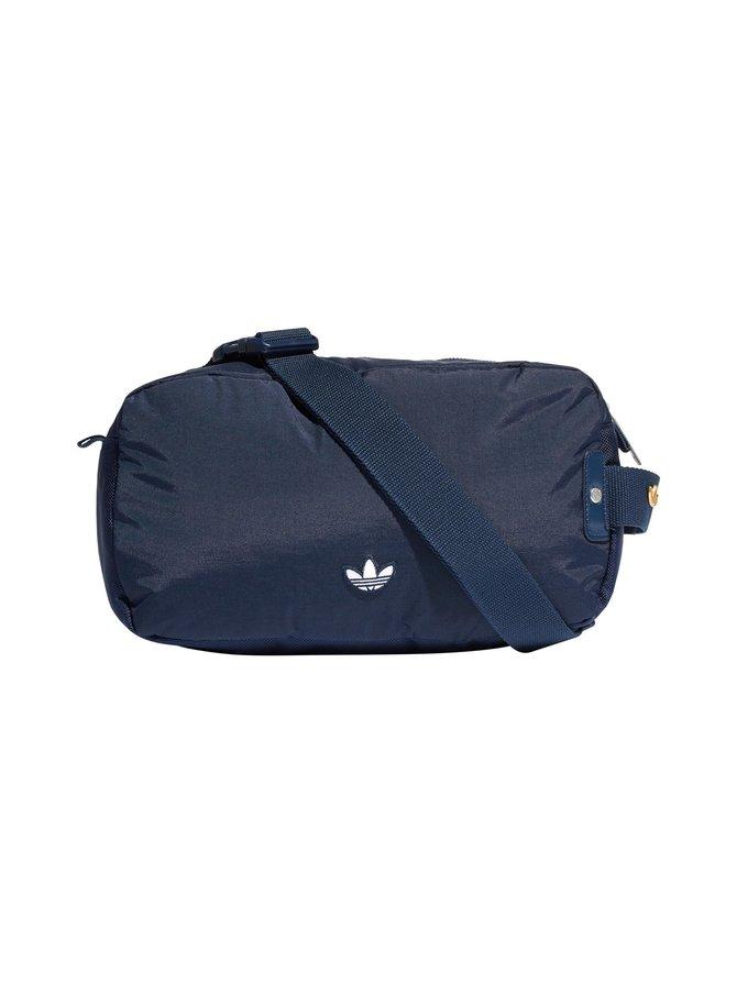 Samstage-laukku