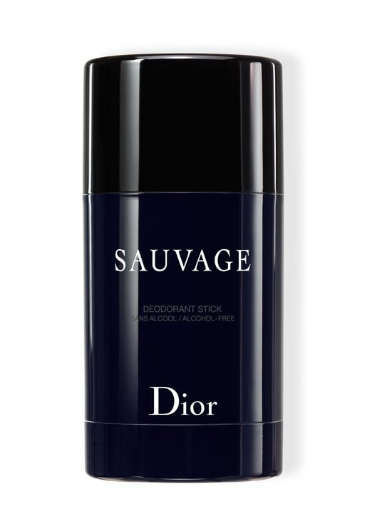 DIOR - Sauvage Deodorant Stick -deodorantti 75 ml - NOCOL | Stockmann - photo 1