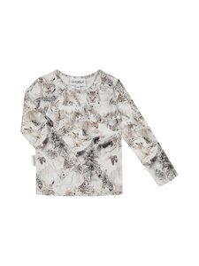 Gugguu - Print-paita - LYNX | Stockmann