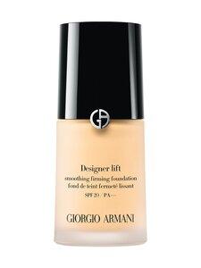 Giorgio Armani - Designer Lift Foundation -meikkivoide 30 ml | Stockmann
