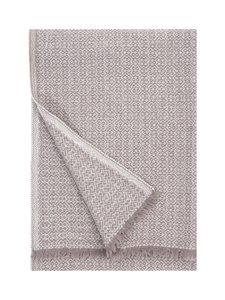 Lapuan Kankurit - Koli-villahuopa 150 x 170 cm - null | Stockmann