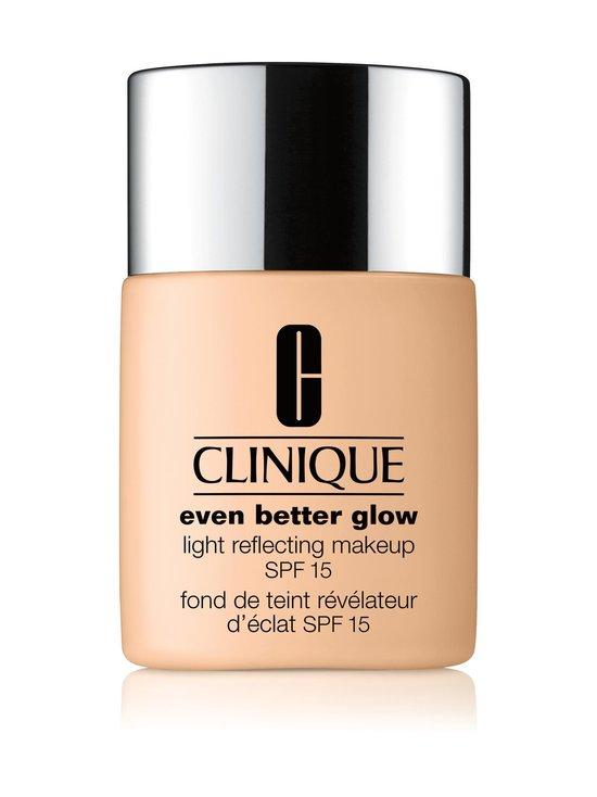 Even Better Glow Light Reflecting Makeup SPF15 -meikkivoide 30 ml