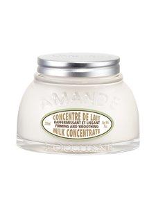 Loccitane - Almond Milk Concentrate -vartalovoide 200 ml | Stockmann