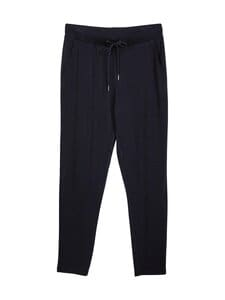NOOM loungewear - Casey-housut - DK.NAVY   Stockmann
