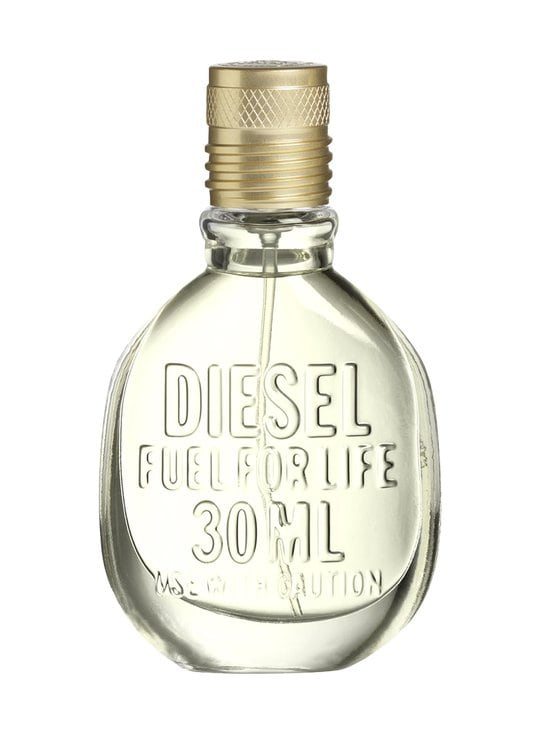 Diesel - Fuel for Life EdT -tuoksu - null | Stockmann - photo 2