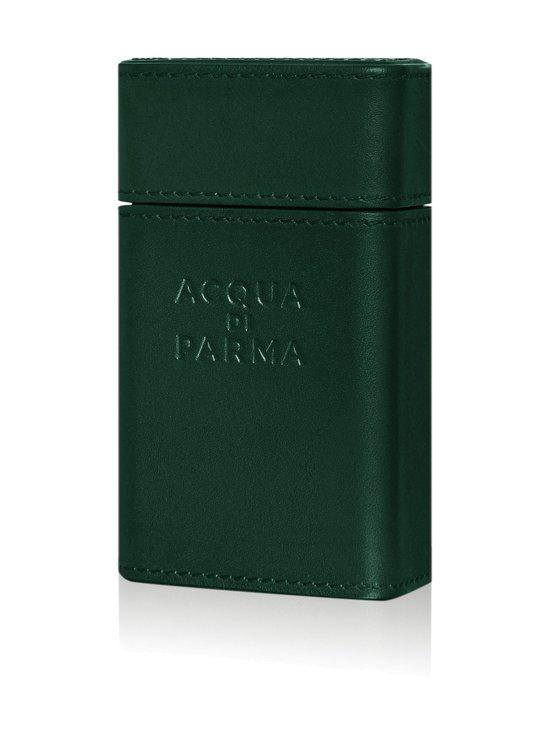 Acqua Di Parma - Colonia Club EdT -tuoksu 30 ml | Stockmann - photo 1