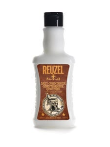 Reuzel - Daily Conditioner -hoitoaine 1 000 ml - null | Stockmann