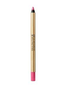 Max Factor - Colour Elixir Lip Liner -huultenrajauskynä   Stockmann