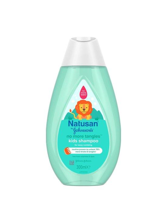 Natusan - No More Tangles™ -shampoo 300 ml - NOCOL | Stockmann - photo 1