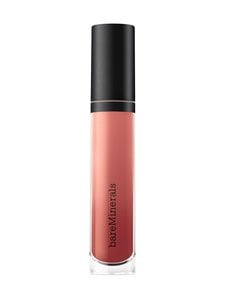 Bare Minerals - Statement Matte Liquid Lipcolor -huulilakka | Stockmann