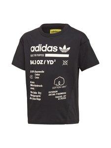 adidas Originals Kaval Tee -paita 29 2db21d4a8c