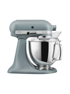 KitchenAid - Artisan-yleiskone 4,8 l - FOG BLUE | Stockmann