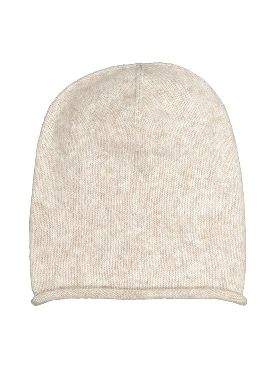 A+more - Baby-pipo - BEIGE 15-193   Stockmann - photo 1