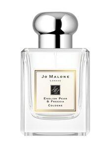 Jo Malone London - English Pear & Freesia Cologne -tuoksu 50 ml   Stockmann