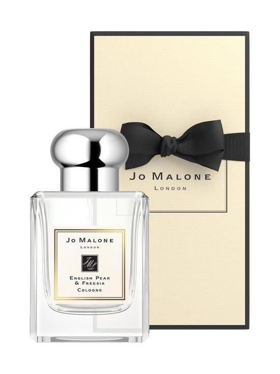 Jo Malone London - English Pear & Freesia Cologne -tuoksu 50 ml - NOCOL | Stockmann - photo 2