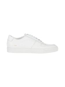 COMMON PROJECTS - Bball-nahkatennarit - 506 | Stockmann