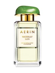 Aerin - Aerin Waterlily Sun EdP -tuoksu | Stockmann