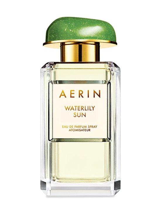 Aerin - Aerin Waterlily Sun EdP -tuoksu - 1   Stockmann - photo 1