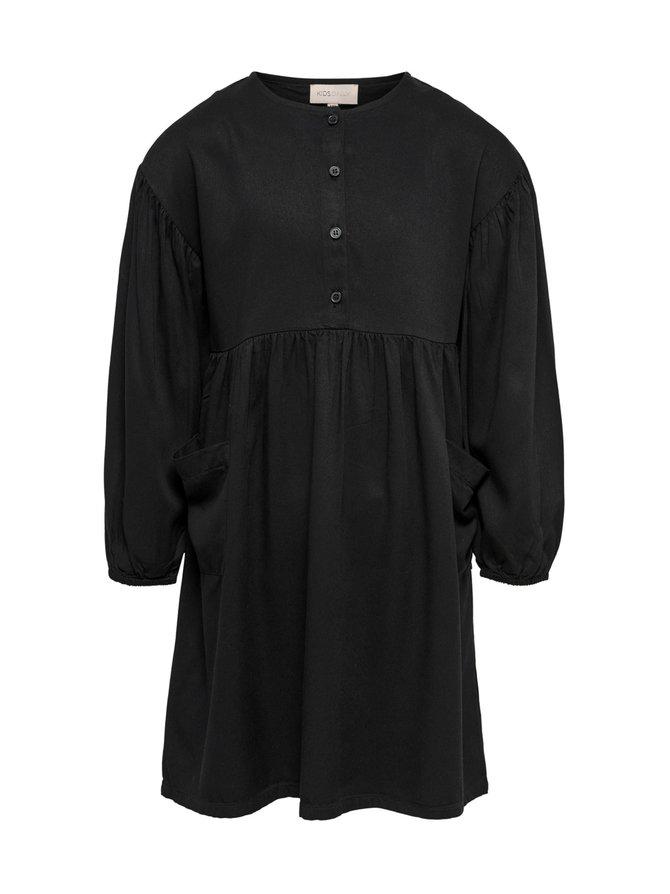 KonOline-mekko