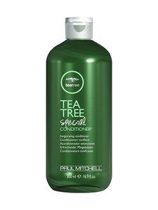 Paul Mitchell - Tea Tree Special -hoitoaine 500 ml | Stockmann