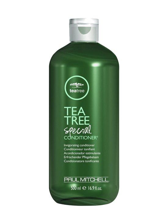 Paul Mitchell - Tea Tree Special -hoitoaine 500 ml   Stockmann - photo 1