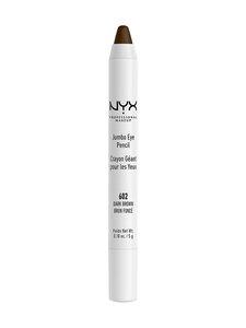 NYX Professional Makeup - Jumbo Eye Pencil -silmänrajauskynä - null | Stockmann