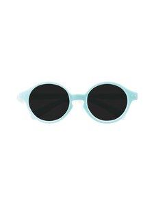 IZIPIZI - Baby #Sun -aurinkolasit - SKY BLUE (VAALEANSININEN) | Stockmann