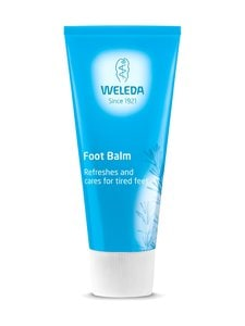 Weleda - Foot Balm -jalkavoide 75 ml | Stockmann