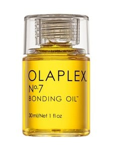 Olaplex - No.7 Bonding Oil -hiusöljy 30 ml - null | Stockmann