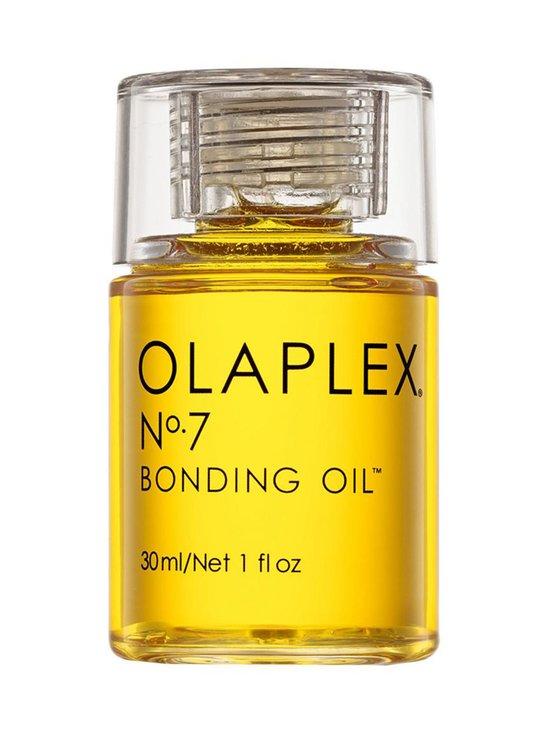 No.7 Bonding Oil -hiusöljy 30 ml