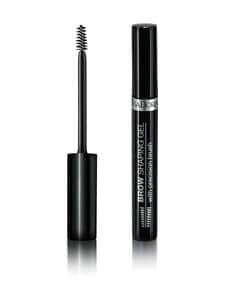 Isadora - Brow Shaping Gel -kulmageeli - null | Stockmann